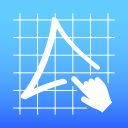 sketchometry - Icon